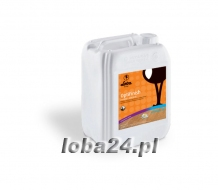 LOBADUR OptiFinish 5,0L