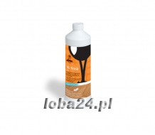 LOBACARE V6 Finish mat 1,0L