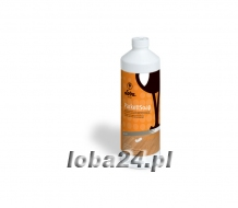 LOBA ParketSoap 1,0L